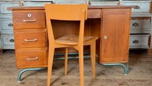 bureau vintage occasion achetez bureau vintage occasion annonce vente à wintzenheim 68