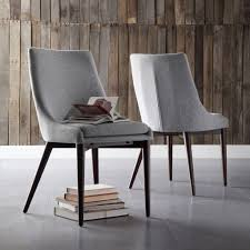Small Comfortable Chairs by Chairs Astonishing Design Comfortable Chairs For Small Spaces
