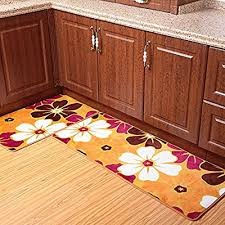 top 10 best kitchen rugs in 2017 reviews