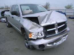 used dodge 1500 trucks used dodge parts sacramento 2004 ram 1500 2wd cab slt 4 7l v8