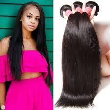 best human hair extensions best hair extensions yiroo human hair 3 bundles