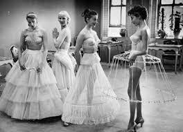 1950 womens fashion womens fashion