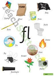 fl blend poster teaching resource u2013 teach starter