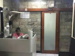 gandhi nursing home maya health care center multi speciality