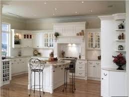 Warm Neutral Paint Colors For Kitchen - living room warm neutral paint colors for living room window
