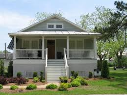 home design bungalow front porch designs white front exterior awesome image of front porch decoration design ideas using