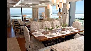 Beach House Decorating Ideas Kitchen Florida House Design Ideas