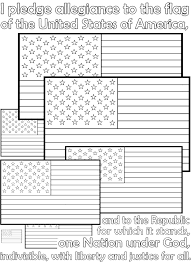 coloring pages american flag american flag coloring page the zone