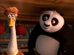 kung fu panda 3 movie review nurture inspire empower