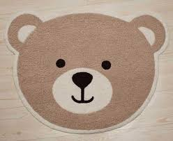 Monkey Rug For Nursery Top 5 Nursery Mats And Rugs Ebay
