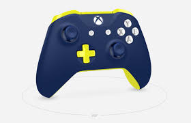 xbox one controller seahawks xbox one controllers with nfl team designs
