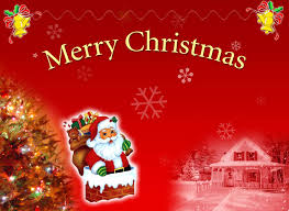 merry wallpapers collection 25 december 2011