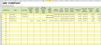Free Excel Sales Tracking Template Free Excel Templates For Payroll Sales Commission Expense