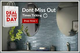 Glass Kitchen Tiles For Backsplash by The Best Glass Tile Online Store Discount Kitchen Backsplash