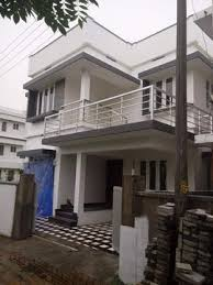 Row Houses For Sale In Bangalore - villas in kochi independent villas in kochi villas for sale in kochi