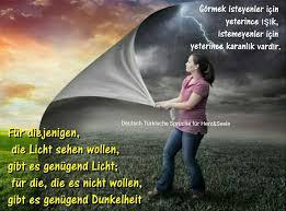 türkische liebessprüche mit übersetzung türkische sprüche für herz seele photos