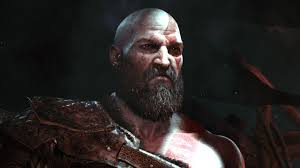 god of war ps4 will not feature multiplayer and won u0027t be kratos