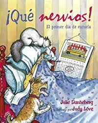 leo the late bloomer coloring page leo the late bloomer leo el retono tardio spanish edition