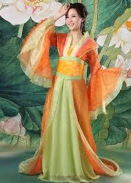 381 best hanfu chine images on pinterest chinese clothing