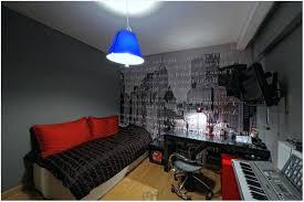 home decor in mumbai sutlers home decor idea curio decor idea home decor studio