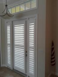 French Style Blinds Budget Blinds Rockledge Fl Custom Window Coverings Shutters