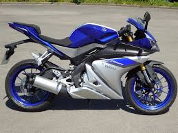 yamaha yzf r125 motorcycles for sale new and used yamaha yzf
