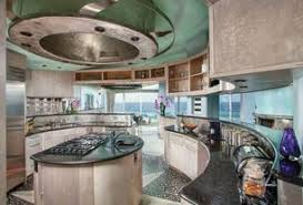 Luxury Modern Kitchen Designs Luxury Contemporary Kitchen Design Ideas U0026 Pictures Zillow Digs