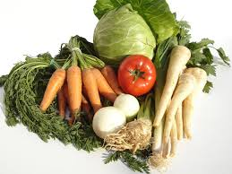 Veneno na mesa: Ranking da Anvisa aponta alimentos contaminados por agrotóxicos Images?q=tbn:ANd9GcQYk0Z8DdyHouCuYnjRsHvqJc2jdXbJADk8vrNqjy1PY7XeUZ78aQ