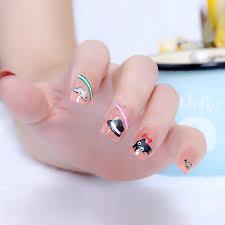 29 impressive nail art appliques u2013 slybury com
