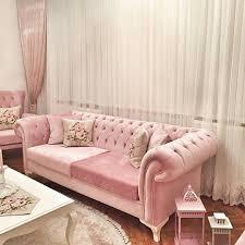 sofa shabby sofas tipo ingles tags amazing sofa en ingles magnificent shabby