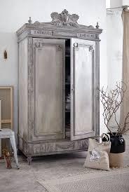 Schlafzimmer Antik Massiv Grau Lasierte Mobel Nett Weinregal Landhaus Beppo Landhausmoebel