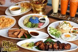 cuisine la ร าน อาหารยะหร ง เช ยงใหม yaring cuisine حلال ก นเท ยวเช ยงใหม