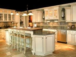 One Stop Kitchen And Bath by Home Atlantic Kitchen