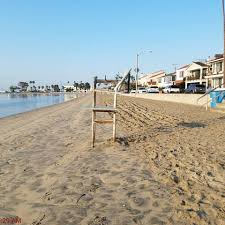 Houses For Rent Near Cal State Long Beach Belmont Shore Condos For Sale Beautiful Photos Long Beach Condos