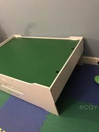 melissa doug activity table melissa and doug activity play table ecaytrade