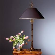 Bamboo Desk Lamp The Georgetown Solid Brass Desk Lamp Is On Sale It Retails For