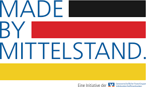 Volksbank Baden Vr Innovationspreis Mittelstand Startseite