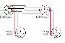 pretty wiring two way light switch diagram 3 way light switch