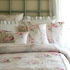 Softest Comforter Ever Down Comforter Vs Duvet Cover Down Comforter Duvet Cover Set