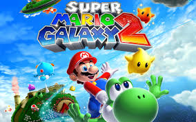 super mario galaxy 2 access save file u0027ve wii