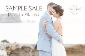 Wedding Dress Sample Sale London Heart Aflutter Bridal Sample Sale London December 2016