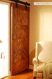 Barn Style Door Hardware How To Build Sliding Barn Door by 86 Best Shutters And Barn Doors Images On Pinterest Home Decor
