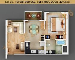 floor plan burman gsc
