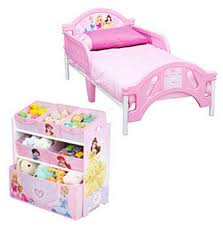 Disney Princess Toddler Bed Toddler Bed Deals Archives Babysavers