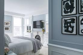 Brownstone Bedroom Furniture by Park Slope Brownstone U2014 Chango U0026 Co