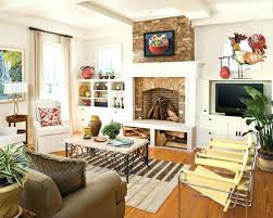 built in cabinets around fireplace pictures of built in bookcases around fireplace impressive ideas