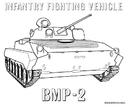 tank coloring pages coloring pages to download and print