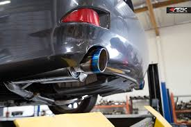 lexus lfa custom exhaust ark performance exhaust systems r u0026d clublexus lexus forum