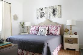 magenta bedroom bengal bazaar magenta cottage bedroom tracery interiors