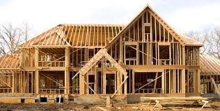 what is an a frame house frame panel house frame house for canadian technology